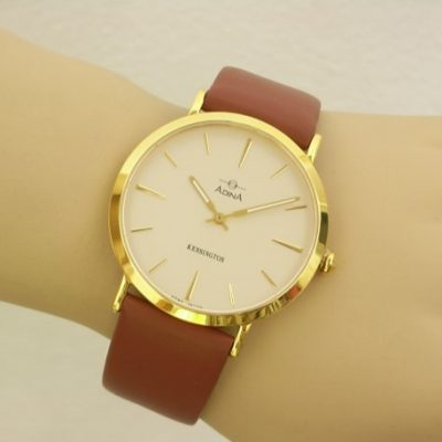 CT104 G1XS Adina Watch
