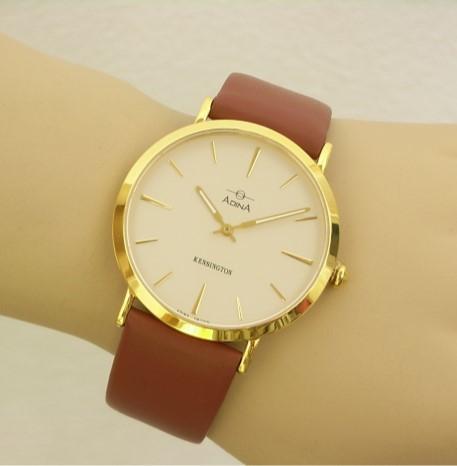 CT104 G1XS Adina Watch