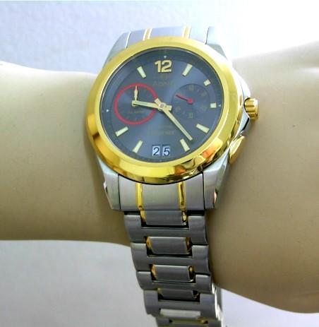 NK140 T5XB Adina Oceaneer Watch