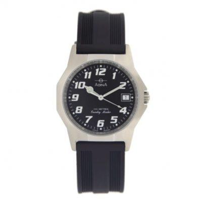 NK150 S2FS Adina Watch