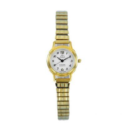 .NK16 G1FE Adina Watch