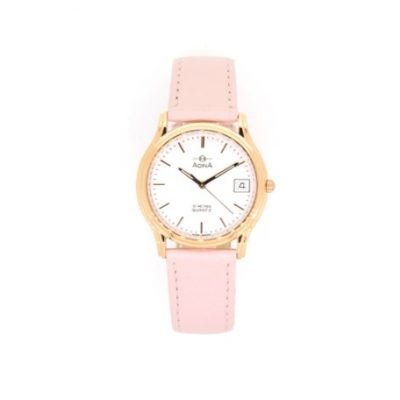 NK39 R1XS Adina Watch