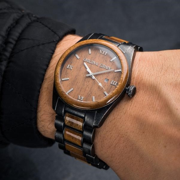 how to take links out of a sekonda watch