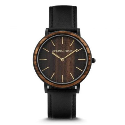 Original Grain Watch