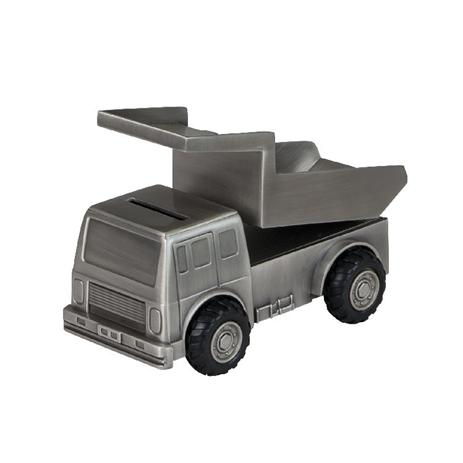 Truck Money Box