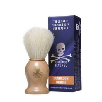 G33034 Shaving Brush