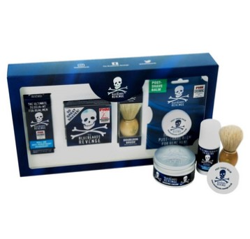 Bluebeards Revenge Starter Kit