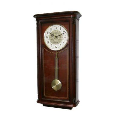 Adina Wall Clock
