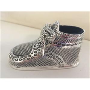 Birth Shoe