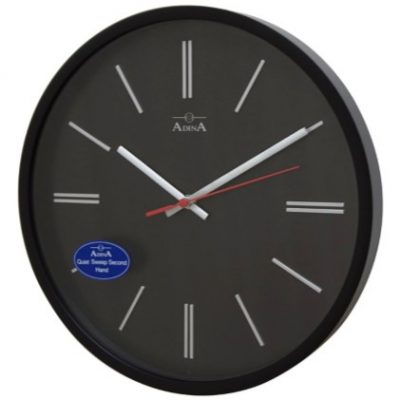 Adina Wall Clock