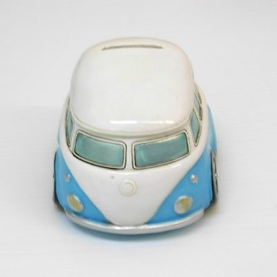 Combi Money Box