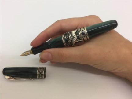 Horse Pen