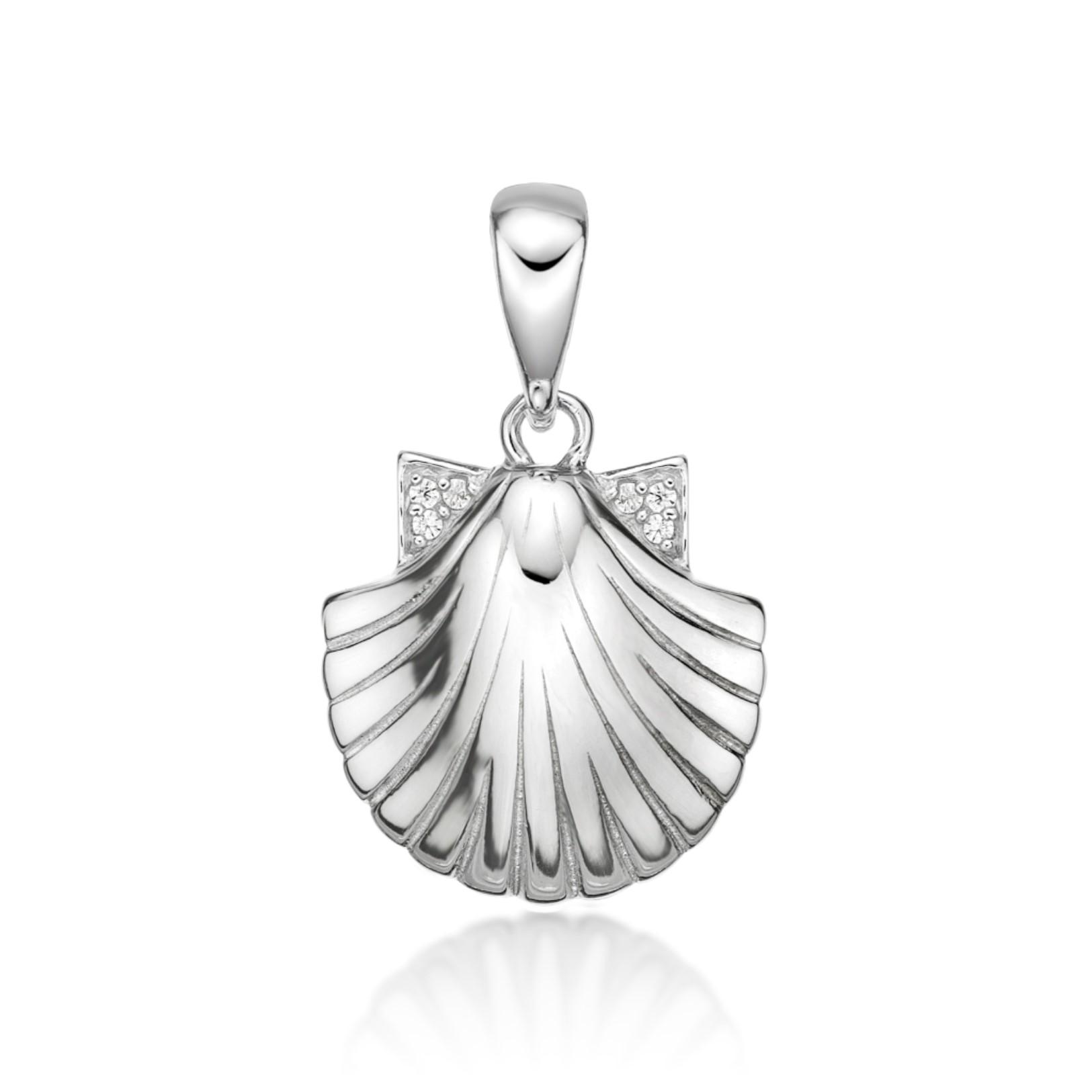 8x6mm NATURAL CITRINE Sterling Silver Post Ladies Earrings • SE002