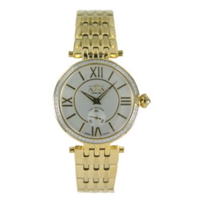 Adina Ladies Watch