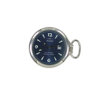 Adina Pocketwatch