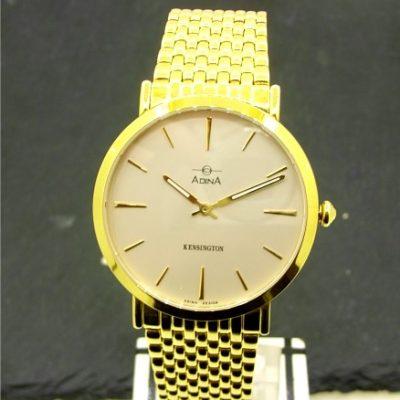 Adina Watch