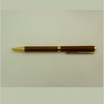 Hand Crafted Pen