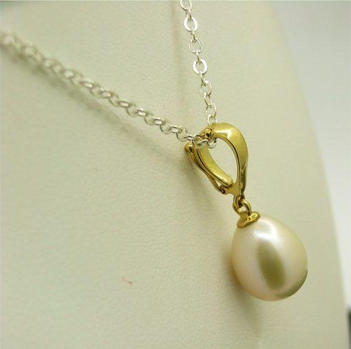 Pearl Enhancer