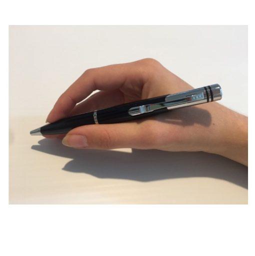 Scripto Pen