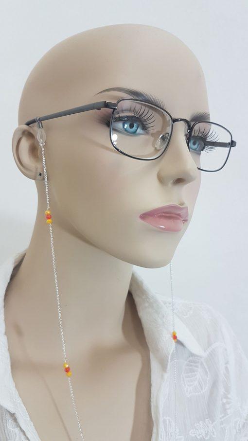 Eye Glass Chain