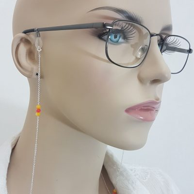 Eye Glass Chain