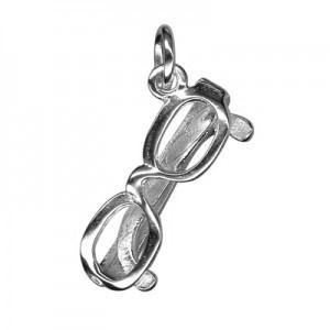 Glasses Charm