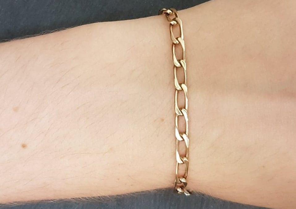 G34508 Bracelet
