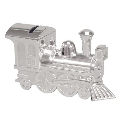 Train Money Box