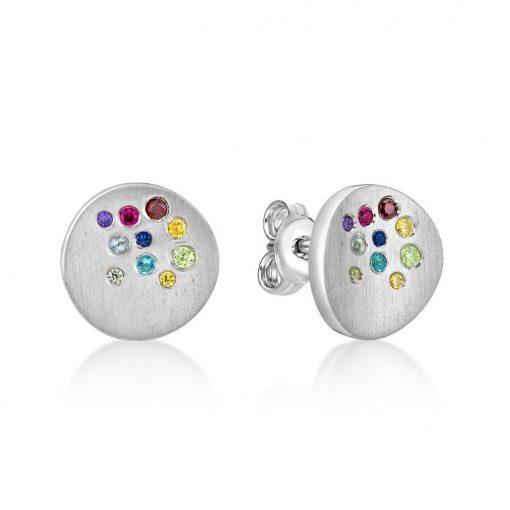 Artist Earrings